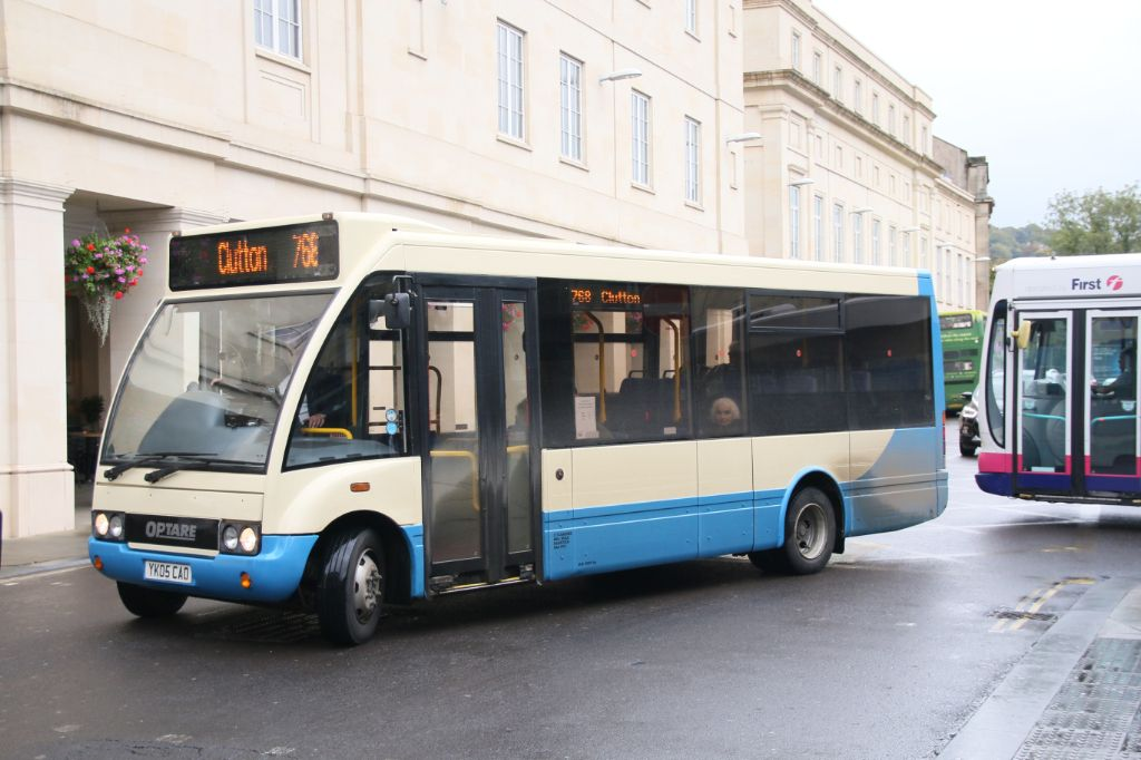 British Buses and Coaches - HobbiesPhotographic